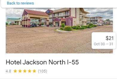 jackson three.png