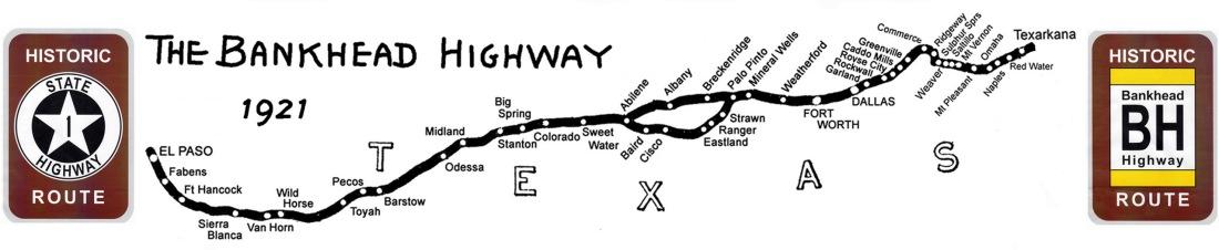 BH map letterhead c (2)